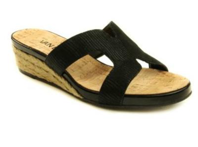 Marmi Shoes