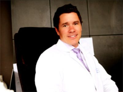 Andrew Spath, DDS
