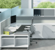 Corporate Business Interiors