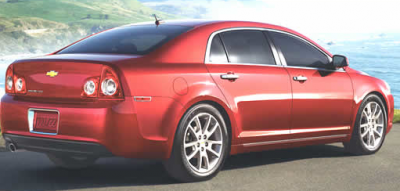 Avis Newport Beach Rent-A-Car
