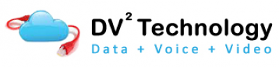DV2 Technology