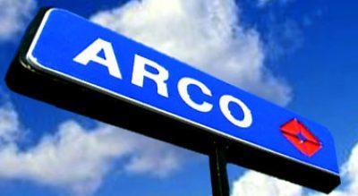 Arco Bristol