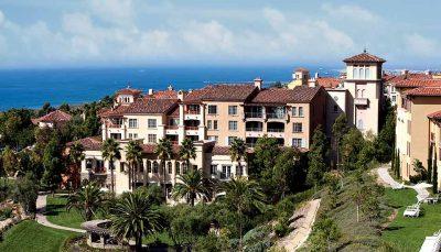 Best Laguna-Newport Vacations