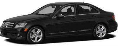 United Auto Rental