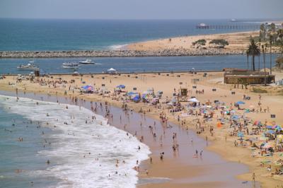 Newport Beach Vacation Properties, Inc.