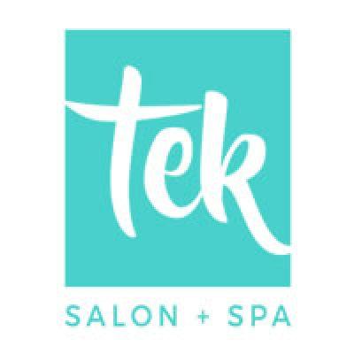 TEK Salon + Spa