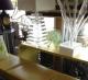 Cannery Exchange Design Studio