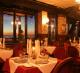 21 Oceanfront Restaurant