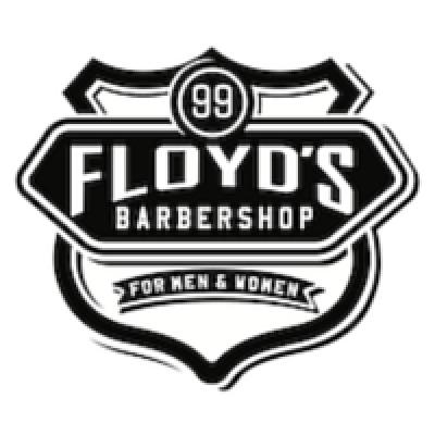 Floyd's 99 Barbershop