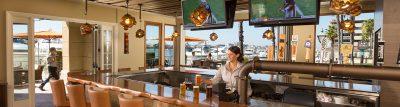 A&O Kitchen+Bar