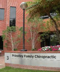 Priestly Family Chiropractic