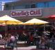 Charlie's Chili