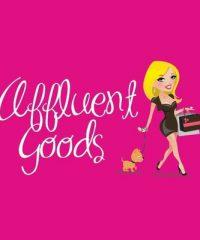 Affluent Goods