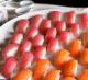 Hokkaido Seafood Buffet