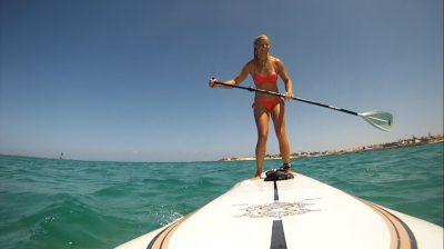 Balboa Boardsports