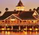 Harborside Restaurant & Grand Ballroom