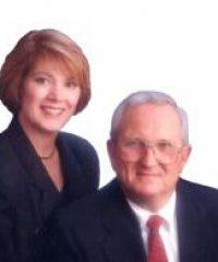 Kate & Chuck Colesworthy