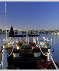 Balboa Island Museums & Historical Society