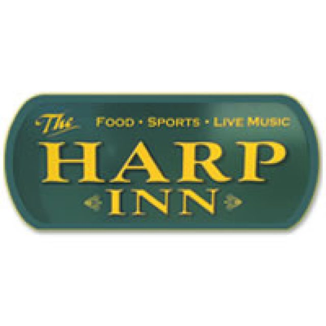 The Harp Inn